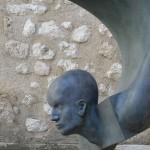 homme_sculpture