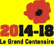 Logo-2014-18-fr