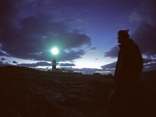 Habacuc une m ditation pour le temps de l avent glise protestante de charleroi - Bruit dans les combles la nuit ...