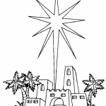 star_over_bethlehem