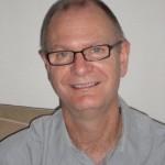 Mark Barwick